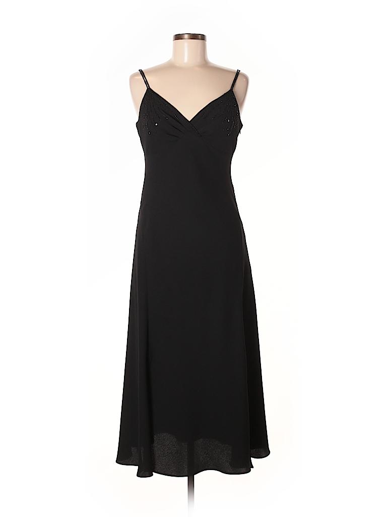 Jones of new york cocktail dress