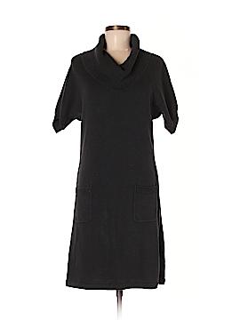 Athleta Casual Dress Size M
