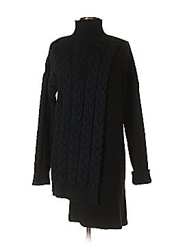 Stella McCartney Wool Pullover Sweater Size 42 (IT)