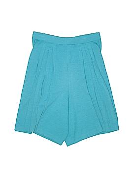 St. John Shorts Size 10