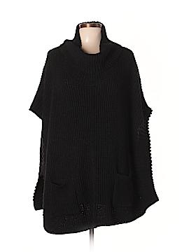 F&F Clothing Poncho Size S