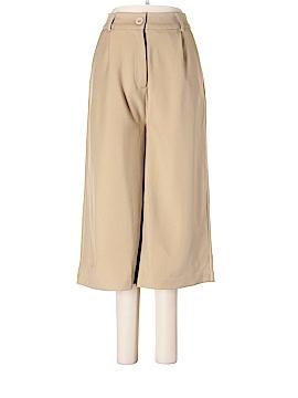 Just Female Dress Pants Size M