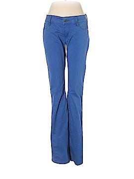 Tin Haul Jeans 29 Waist