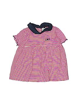 Lilly & Sid Dress Size 6-12 mo