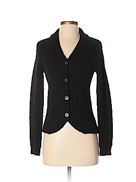 Malika Cashmere Cardigan Size S