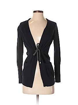 Rivamonti Wool Cardigan Size S