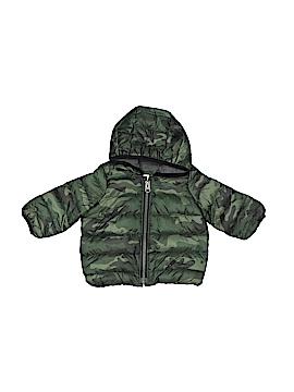 Baby Gap Coat Size 6 mo