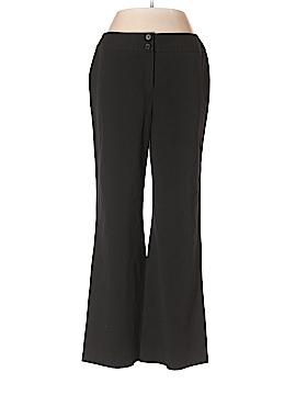 Jones New York Dress Pants Size 12 (Petite)