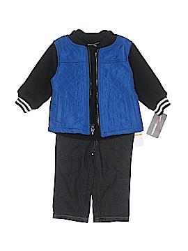 Kids Headquarters Jacket Size 12 mo