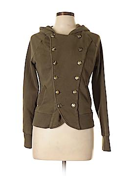 Delia Jacket Size L