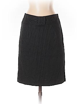 Nanette Lepore Casual Skirt Size 0