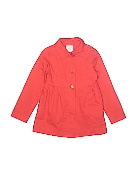 Gymboree Jacket Size M (Youth)