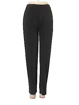 Susan Graver Casual Pants Size XXS (Petite)