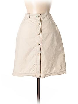 H Hilfiger Casual Skirt Size 6