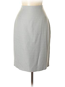 L.K. Bennett Casual Skirt Size 12
