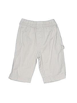 Kola Kids Khakis Size 12
