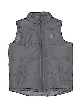 English Laundry Vest Size 6