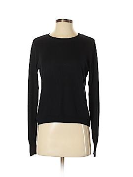 Dalia Pullover Sweater Size S