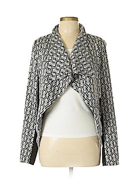 41Hawthorn Jacket Size L