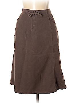 Mountain Hardwear Casual Skirt Size 12