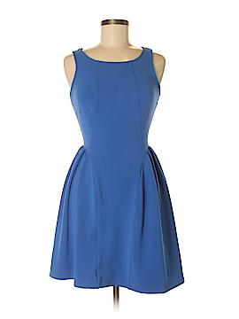 Lauren Conrad Casual Dress Size 6