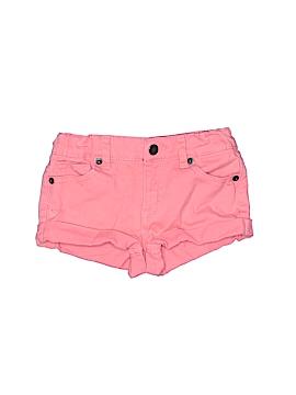 Lucky Brand Denim Shorts Size 4T