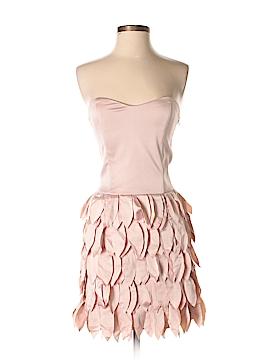 AX Paris Cocktail Dress Size 8