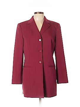 Nordstrom Coat Size 10