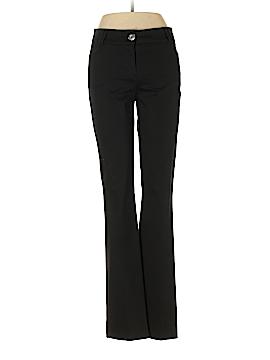 Apriori Casual Pants Size 4