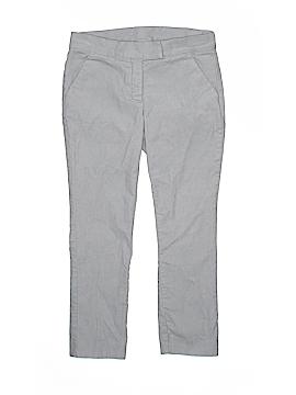 Janie and Jack Dress Pants Size 4
