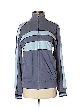Ben Sherman Jacket Size S