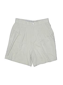 Tommy Bahama Dressy Shorts Size 6