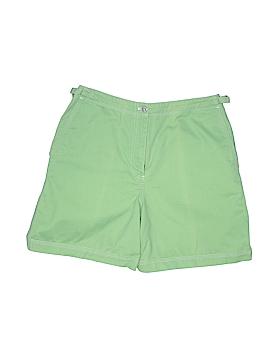 Lauren by Ralph Lauren Shorts Size 8