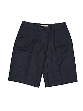 MICHAEL Michael Kors Dressy Shorts Size 4