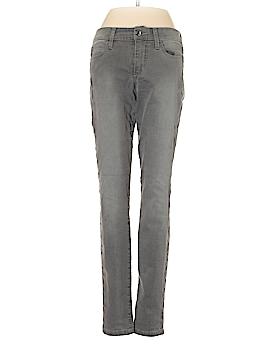 Joe's Jeans Jeggings 24 Waist