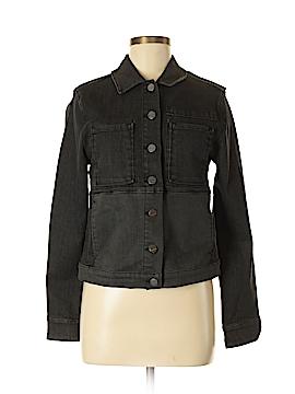 Dear John Denim Jacket Size M