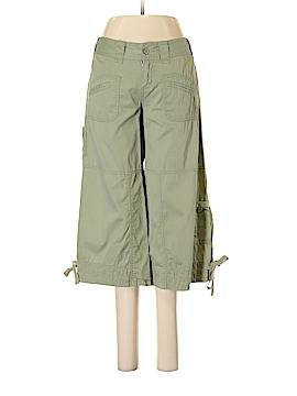 Refuge Casual Pants Size 9
