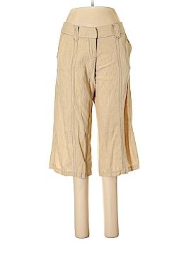 Charlotte Russe Linen Pants Size 9