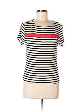 Fever Short Sleeve T-Shirt Size 6