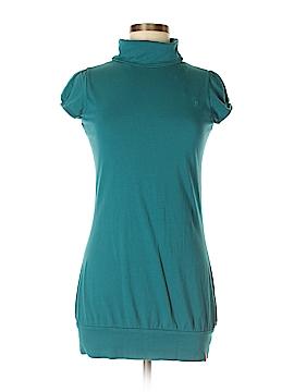 EDC Casual Dress Size M