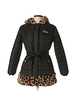 Enyce Coat Size 14