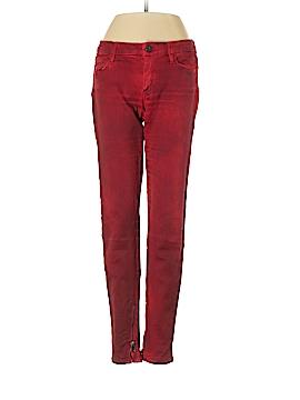 Marciano Jeans 27 Waist