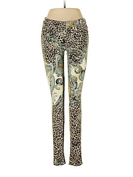 Marciano Jeans 26 Waist