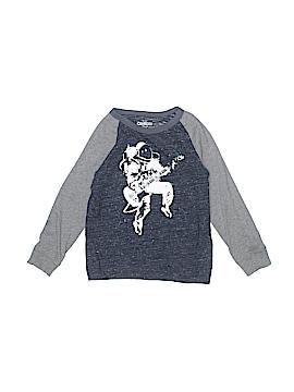 OshKosh B'gosh Long Sleeve T-Shirt Size 5T