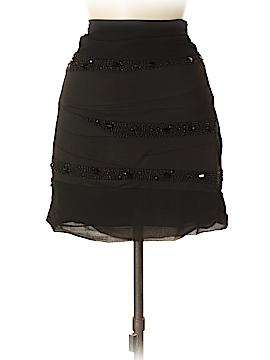 XXI Formal Skirt Size M