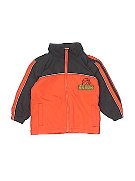 Zone One Track Jacket Size 3T