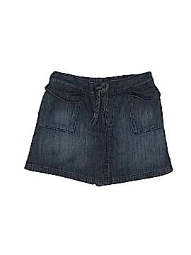 Crazy 8 Denim Shorts Size 7 - 8