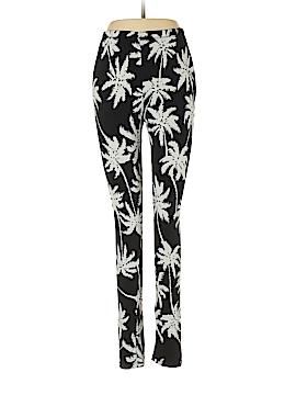 Gianni Bini Casual Pants Size M