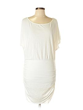 Victoria's Secret Casual Dress Size XL
