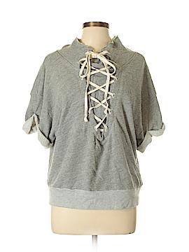 T.la Pullover Sweater Size L